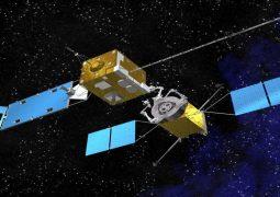 SpaceX uyduları uzay trafiğini alt üst etti