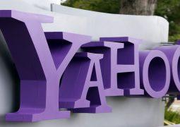 Yahoo'yu satın alan Mozilla Vakfı'na da 1 milyar dolar ödeyecek!