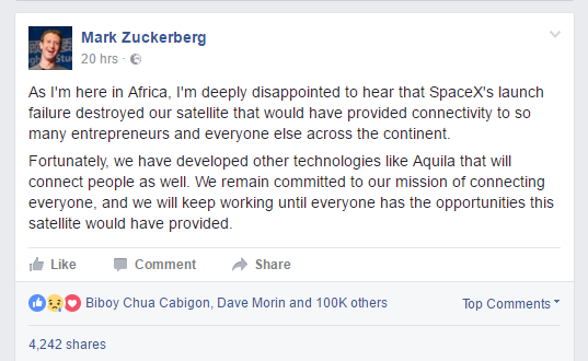 facebook-mark-spacex