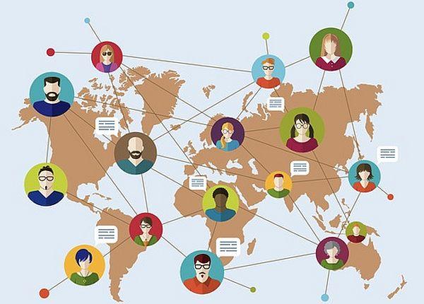 kariyer-sosyal_medya-sosyal_ağ-flipboard-pocket