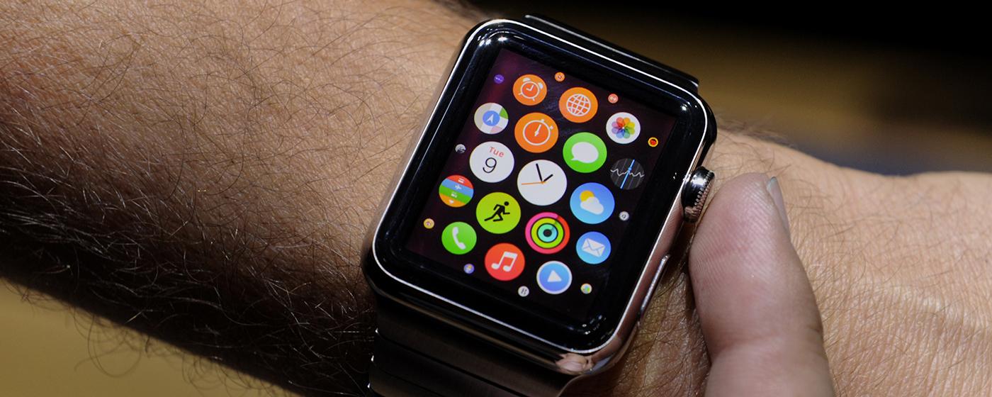Küresel akıllı saat satışları yüzde 50'den fazla düştü