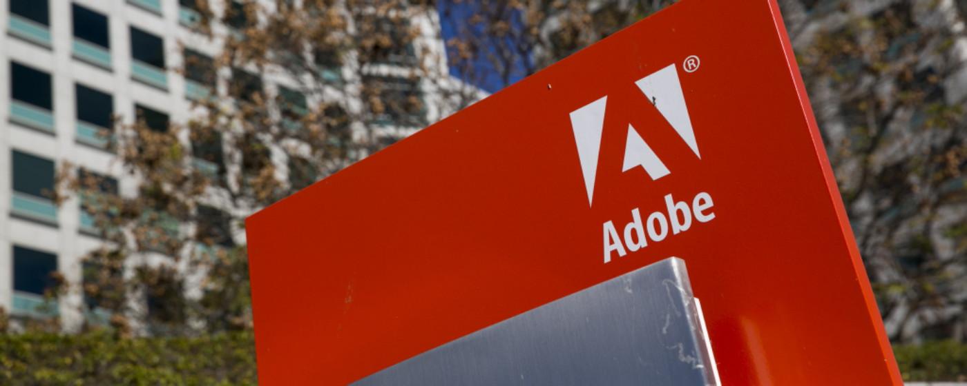 Adobe All in One video düzenleme uygulaması hazırlıyor