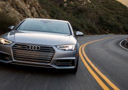 Volkswagen Audi sahtekarlığını itiraf etti