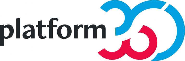 koc-sistem-platform-360