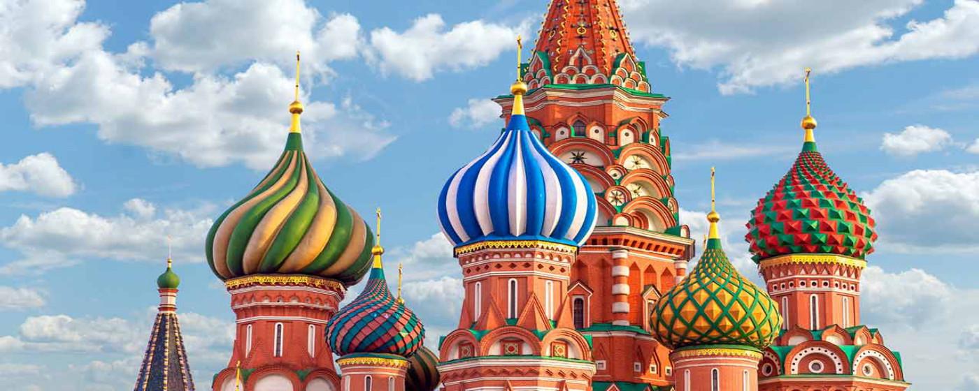 Rusya da sahte haber yasası hazırlıyor