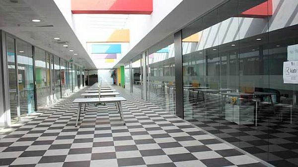 ytu_kulucka-kulucka-teknopark-teknoloji_transfer_ofisi-tto