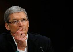 Apple TV şovları üretmek için 1 milyar dolar ayırdı