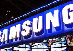Samsung işlemci pazarında Intel'i geçti