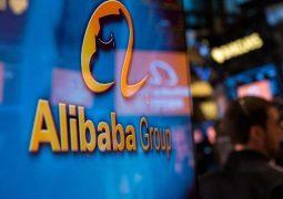 Alibaba strateji değişikliği ile büyümesini sürdürüyor