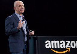 Amazon çocukların yaptığı ödemeler için 70 milyon dolar ödeyecek