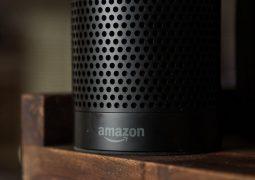 Amazon Alexa programını 14 üniversiteye genişletti