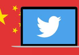 Twitter'ın Çinli patronu istifa etti