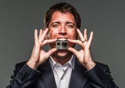 GoPro üretimini Çin'den çekiyor