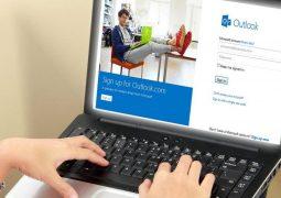 Outlook.com için abonelik dönemi başlıyor