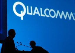 Qualcomm, Apple'dan 7 milyar dolar istiyor