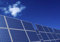ABD'de 5500 okul güneş enerjisiyle çalışıyor