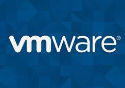 VMware ile şirketin çalışmalarını değerlendirdik