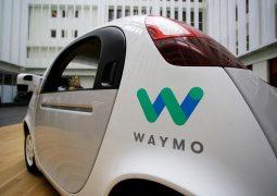 Waymo, Uber davasından vaz mı geçiyor?