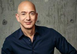 Amazon yeni iş kolları için yeni ekipler kuruyor