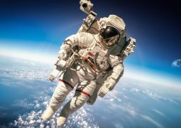 NASA reklam mı alacak?