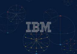 IBM Quantum bilgisayarı ticarileştirmeye hazırlanıyor