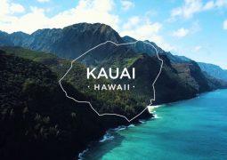 Tesla Hawaii'de 1,6 milyon galon petrol tasarrufu sağlayacak