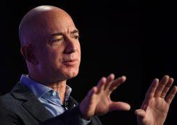 Amazon, Netflix'le rekabete 4,5 milyar dolar akıtacak
