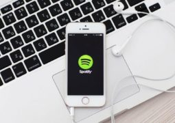 Spotify 124 milyon aboneye ulaştı