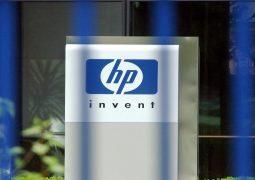 HP, Samsung'un yazıcı bölümünü satın aldı