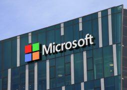 Microsoft'un önceliği yapay zeka