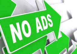 Google, Ad-blocking stratejisini netleştiriyor