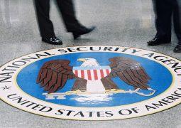 NSA'nın dosyalarını Kaspersky mı çaldı?
