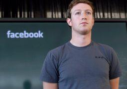 Facebook F8 konferansının tarihi açıklandı