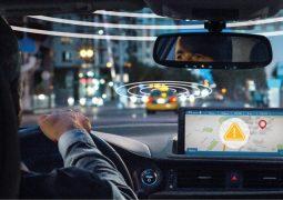 Apple, biyometrik araç kilidi geliştiriyor