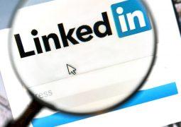 Çin, LinkedIn'de casus arıyor