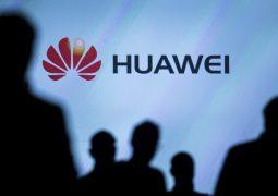 Huawei Apple'ın tahtını elinden alıyor