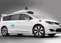 Uber ve Waymo savaşında ilk karar çıktı