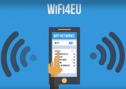 Avrupalılar bedava internete hazırlanıyor