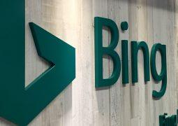 Microsoft, Bing'i kullananlara ödeme yapacak