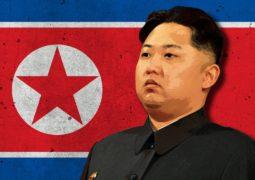 Kuzey Kore Adobe Flash üzerinden saldırıyor