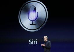 Apple önümüzdeki hafta Siri'li hoparlörünü duyurabilir
