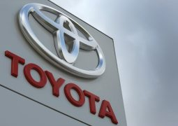 Toyota Hawaii'de araç paylaşım servisi kurdu