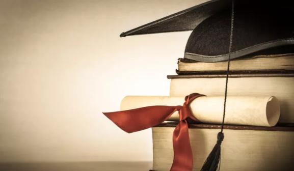 IoT diploması