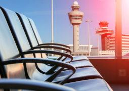 Akıllı havalimanları