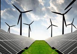 Apple'dan Çin'e yenilenebilir enerji yatırımı