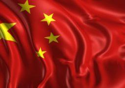 Google Çin'de kullanıcıları telefon numarasıyla fişleyecek