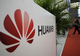Huawei, 2017 yarı yıl faaliyet raporunu açıkladı