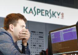 ABD ve Rusya arasında Kaspersky kavgası patladı