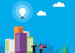 Microsoft, konut inşaa etmek için 500 milyon dolar ayırdı