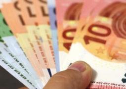 ICO: Girişimler için yeni bir yatırım toplama aracı